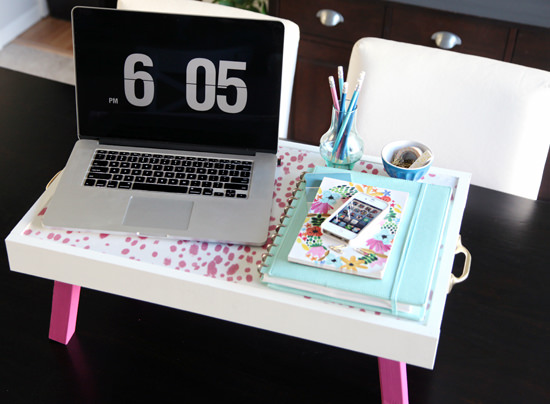 diy_portable_desk_24.