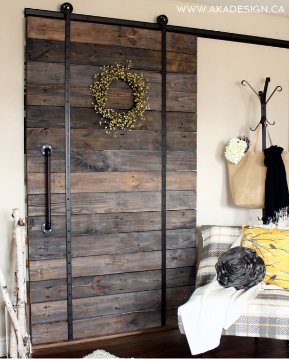Upcycled-barn-door-no-title1-563x700